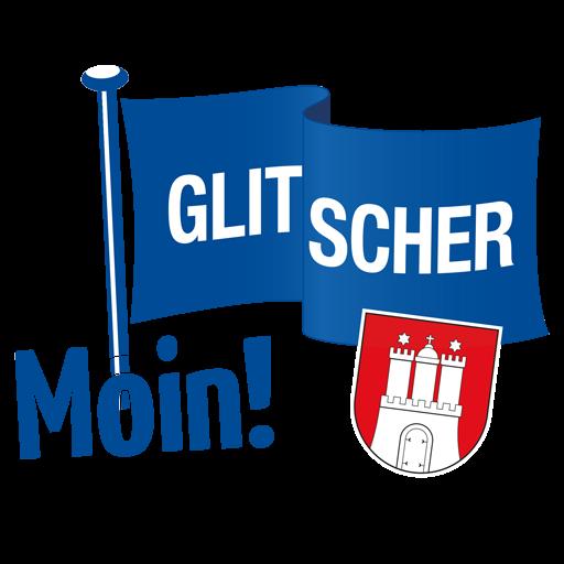 Glitscher Elbe- und Hafentouristik GmbH